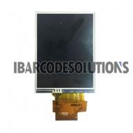 OEM Intermec CK3X, CK3R LCD Screen