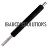OEM Intermec PD42 Platen Roller (Used)
