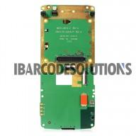 OEM Intermec CN50 Motherboard