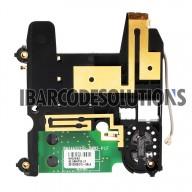 OEM Intermec CN50 Antenna and SIM Card Contact