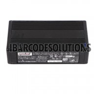 OEM Motorola Power Supply (50-14001-004R)