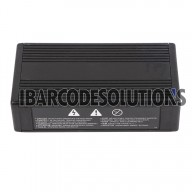 Replacement For OEM Motorola Power Supply (50-14001-004R)
