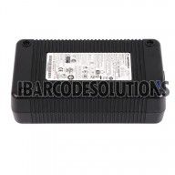 OEM Motorola Power Supply (50-14000-241R)