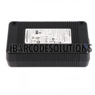 OEM Motorola Power Supply (50-14000-241R)
