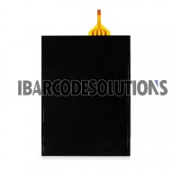 Psion Workabout Pro4 7528X, WAP4 Digitizer Touch Screen