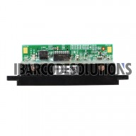 OEM Psion Workabout Pro4 7528X Connector with PCB Board