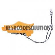 Symbol MC9090-G, MC9094-G, MC9060-G, MC9064-G Trigger Assembly (2 Pins, 3 Pins)