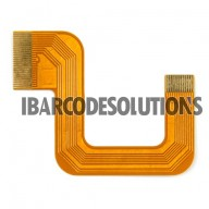 Symbol MC9060 Laser Scan Engine Flex Cable Ribbon (60-59787-01)