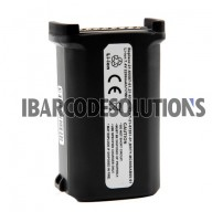Symbol MC9000 Series, MC9090 Series, MC90XX Series, MC9190-G, MC909X-K Battery(2200 mAh) (21-65587-01, 21-65587-02)