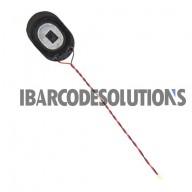 Symbol MC9090, MC9090G, MC9000, MC9000G, MC3190R, MC3200R, MC32N0R Loud Speaker