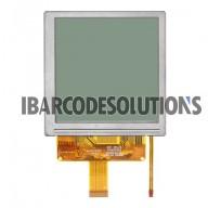 OEM Symbol MC3000, MC3090 Mono LCD ( Used, Tested)