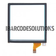 Symbol MC3000, MC3070, MC3090, MC3190, MC3200 Digitizer Touch Screen with Adhesive (8710-050049-00)