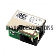 OEM Symbol MC3000, PDT8100, SPT1800 SE800 Laser Scan Engine (1PSE-800HP-I000A)