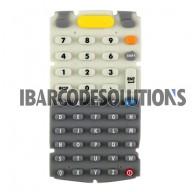 Symbol MC3000, Symbol MC3070, Symbol MC3090 Keypad (48 Keys) (51-050391-10)