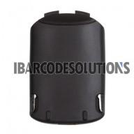 OEM Symbol MC3000, MC3090 Battery Door (Used, Tested) (8710-050098-01)
