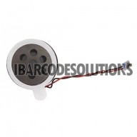 Symbol WT4000, WT4090 Loud Speaker
