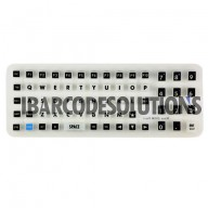 Symbol VC5090 Half Screen Keypad