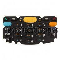 OEM Symbol MC70 Keypad (26 Keys) ( Used, Tested)