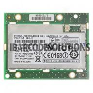 OEM Symbol MC70, MC3000, MC3070, MC3090 Wireless Network Card (Used, Tested) (21-21160-11)