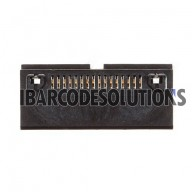 OEM Symbol MC3000 Series, MC3090,MC3100, MC3190, MC70, MC1000, MC3200 I/O Cradle Connector (16 Pins)