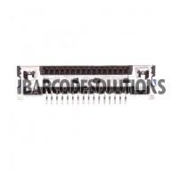 OEM Symbol MC3000, MC3090, MC3100, MC3190, MC70, MC1000, MC3200 Communication Connector (16 Pins)