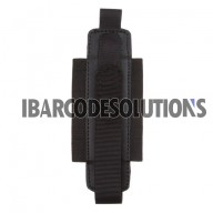 Symbol MC3100R, MC3190R, MC3190S, MC32N0R, MC32N0-R Hand Strap (SG-MC3123243-01R)