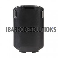 Symbol MC3100 Series, MC3190R Standard Battery Door