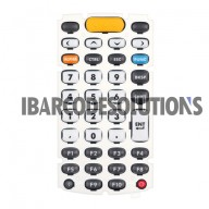 OEM Symbol MC3100, MC3190 Keypad (38 Keys)(Used, Tested )