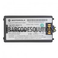 OEM Symbol MC3100, MC3190Z, MC3190R, MC3190G 4800mAh Battery (82-127909-02)