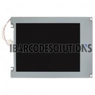 OEM Symbol MK1200, MK1250, MK1100 LCD Screen (Used,Tested )
