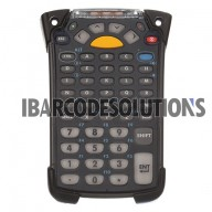 OEM Symbol MC9000, MC9090G, MC9190 Keypad Module (53 Keys, Used, ,Tested) (Standard, 21-79512-01)
