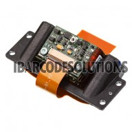 OEM Symbol MC3000, MC3070, MC3090 Two-dimensional Laser Scan Engine with Flex Cable Ribbon and Retaining Base (SE4400)