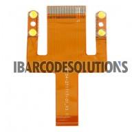 OEM Symbol MC3000, MC3070, MC3090 Two-dimensional Laser Scan Engine Flex Cable Ribbon