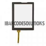 Symbol MC9100, MC9190-G Digitizer Touch Screen (21-61358-01)