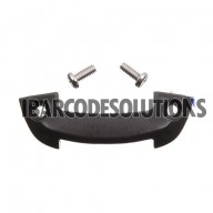 Symbol MC3000R, MC3090R Hand Strap Bracket with Two Screws