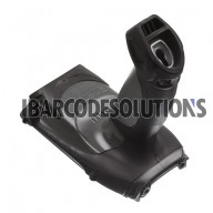OEM Symbol MC9090 Pistol Grip Back Cover Housing