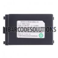 OEM Symbol MC70, MC75 Four Contacts Battery (82-71364-05) (3600 mAh, Thick: 2.0 cm)