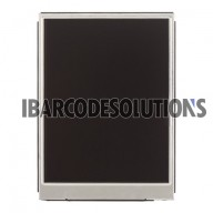 OEM Symbol MC9090 High Resolution LCD Screen with PCB Board (LS037V7DW01)(Used, Tested) (24-98552-01)