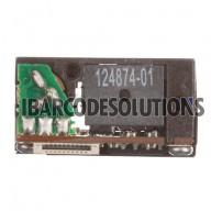 OEM Symbol MC9100, MC9190G, MC55A0, MC2180, MC2100 Laser Scan Engine (SE960) (20-68960-01)