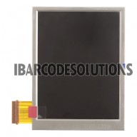 OEM Symbol MC75A, MC75A0 LCD Screen ( 3550B-0315A ) (3110T-0305A)