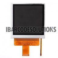 OEM Symbol MC3000 Series, MC3070, MC3090 Color LCD Screen (LQ030B7DD01) (Used, Tested)