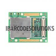 OEM Symbol WT4090 Wifi Card ( 21-21160-13) ( 21-21160-11) ( 21-21160-01)