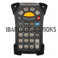 OEM Symbol MC9000, MC9090, MC9090G Keypad Module Long key (28 Keys) (21-71731-01)