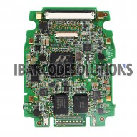 OEM Symbol MC1000 Motherboard (CE 4.2 Operation Systerm, for SE824 )