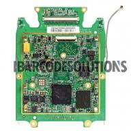 OEM Symbol MC3190G Motherboard