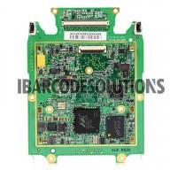 OEM Symbol MC3190R Motherboard (CE6.0, 1D) - Version B