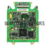 OEM Symbol MC3190R Motherboard (CE6.0, 1D) - Version A