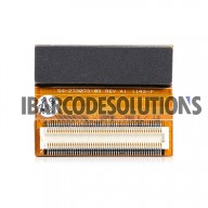 OEM Symbol MC3190R Motherboard Flex Cable Ribbon