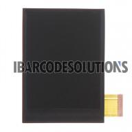 OEM Symbol MC2180 LCD Screen TFT2P0855-E (83-148910-01) (Used,Tested )