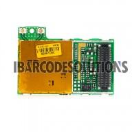 OEM Symbol MC9090-G, MC9090-S, MC9094-S, MC9090-K Wifi Card (21-21160-12)